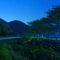 北近畿でホタルが乱舞する幻想的な光景に出逢えるスポット10選