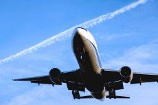 国内飛行機